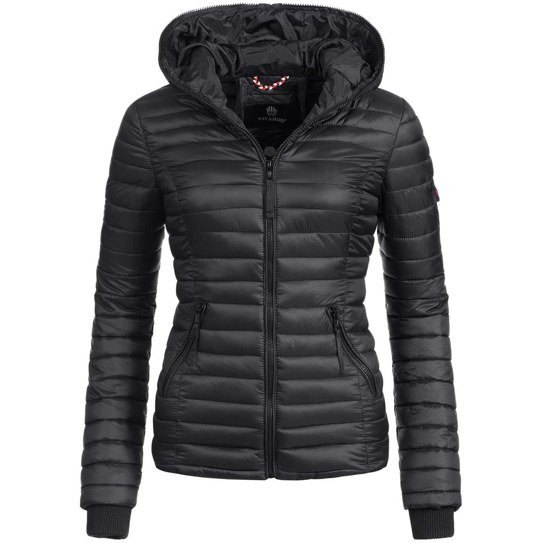 Am besten bewertete Produkte in der Kategorie Damen Jacken
