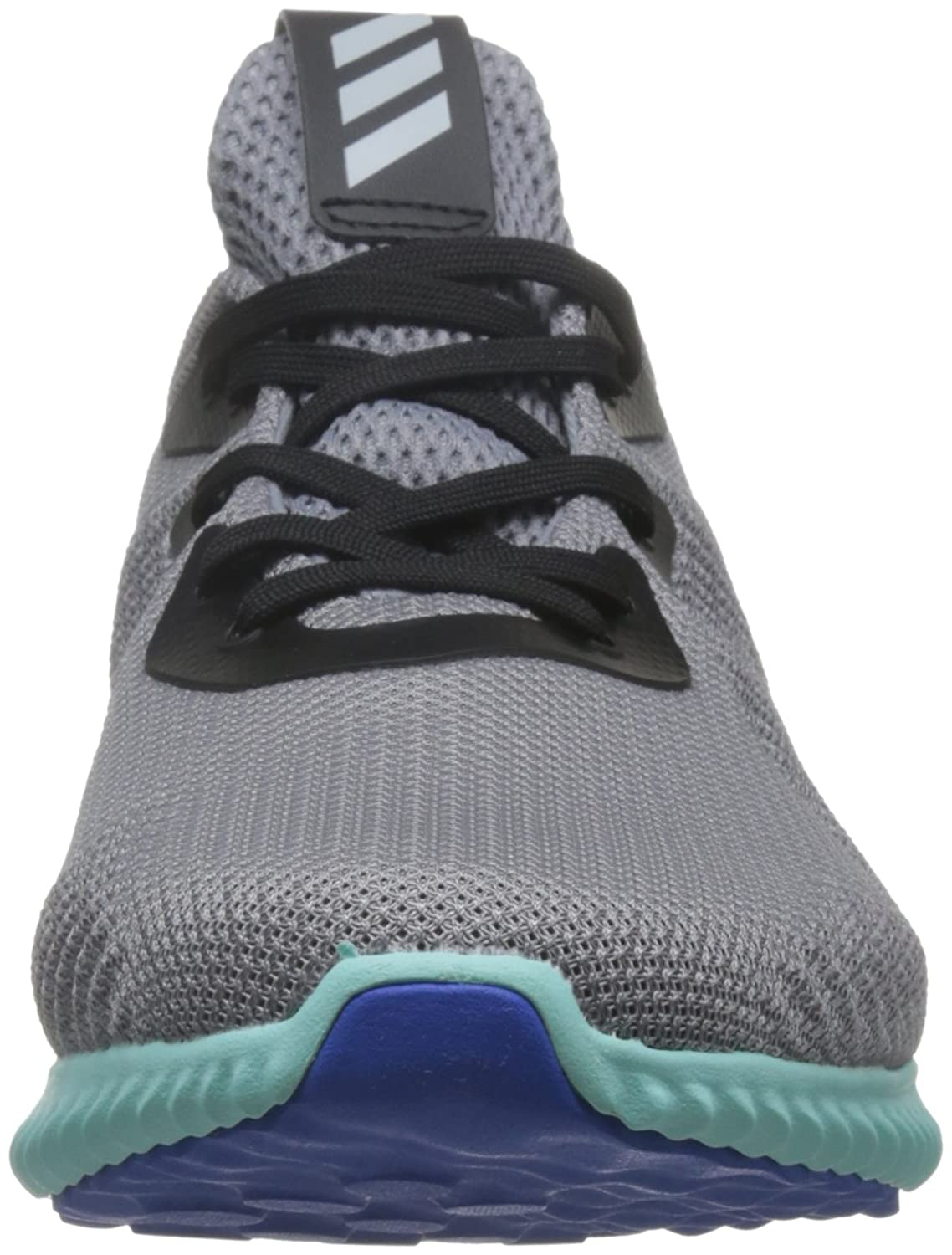 check out 3bd10 5b8be Amazon.com  adidas Alphabounce 1 M Mens Basketball Trainers Sneakers   Fashion Sneakers