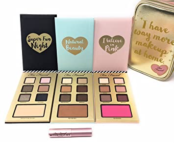 Image result for too faced best year ever makeup collection