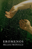 EROMENOS: a novel of Antinous and Hadrian
