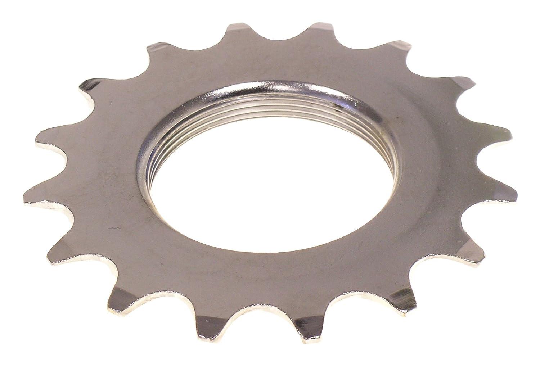 Tranzmission Pignon simple 12T métallique 3/32 '