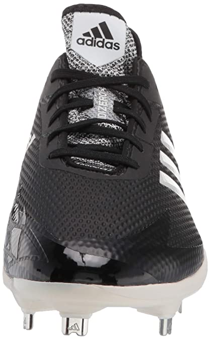 timeless design b8733 aec55 Amazon.com   adidas Men s Adizero Afterburner V Baseball Shoe   Baseball    Softball