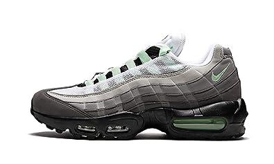 | Nike Air Max 95 (WhiteFresh Mint Granite DUST