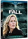 The Fall Saison 1 [Blu-ray]