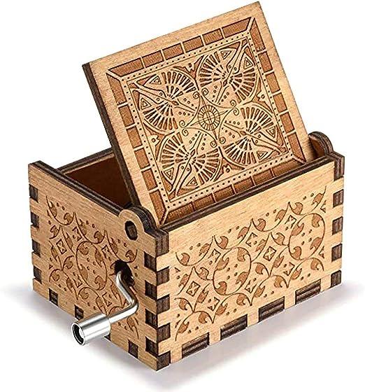 Noorsk Design Lote 4 Cojines para Silla Tower Amarillo