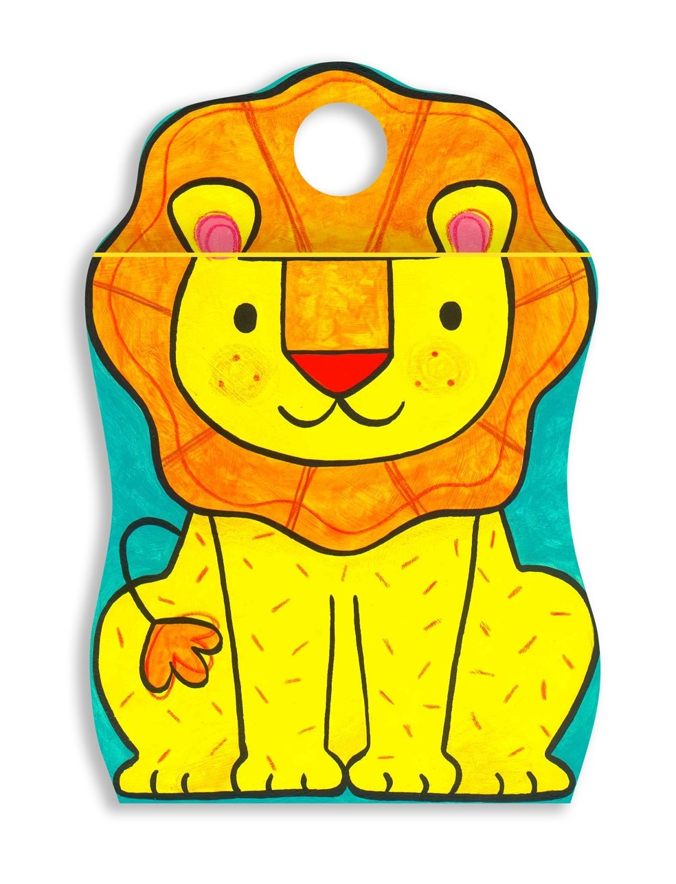 Download Clackety-Clacks: Lion PDF Text fb2 ebook