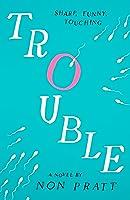 Trouble (English