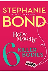 6 Killer Bodies (A Body Movers Novel) Kindle Edition