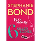 6 Killer Bodies (A Body Movers Novel)