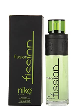 Nike Parfum Edt 100 Fission Homme Vert Et Pour MlBeautã© 8n0PwOk