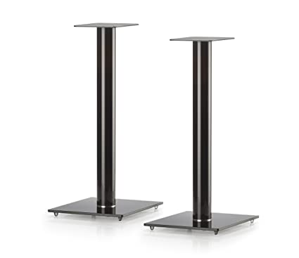 sonorous sp100  Sonorous SP 100 B HBLK Speaker Stands: Amazon.: Kitchen & Home