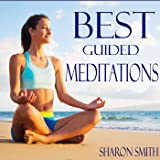 Best Guided Meditations