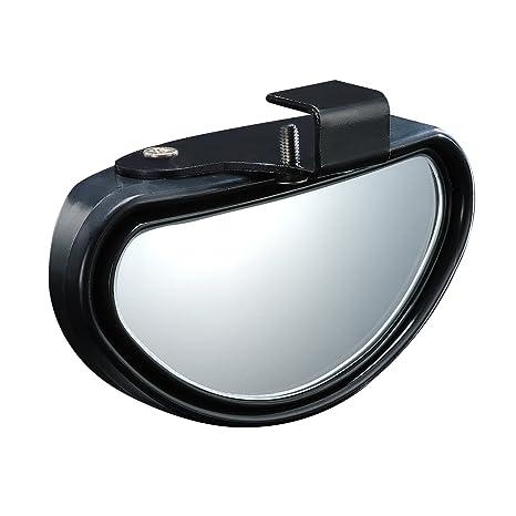 Hyper Sonic Hpn812 Punto Cieco Specchio Specchio Grandangolare
