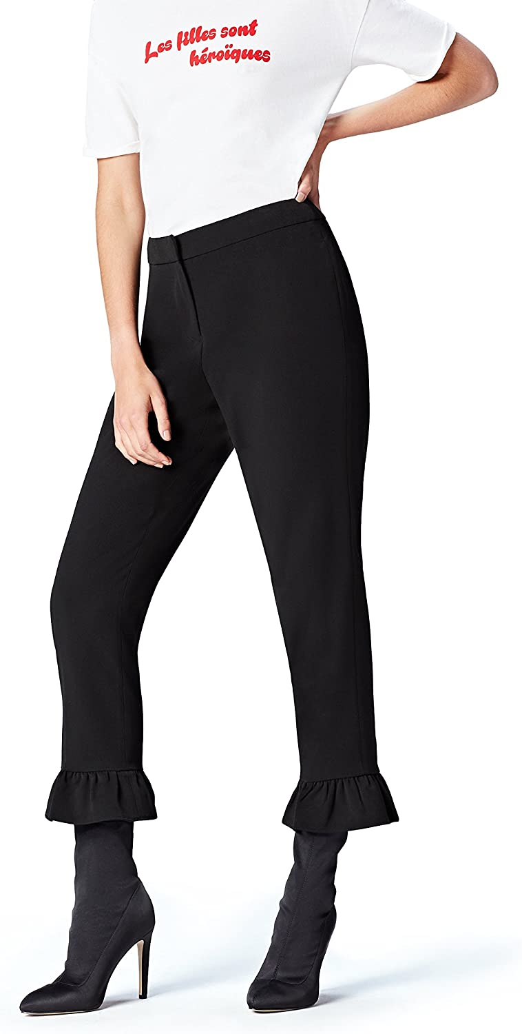 find. Pantalones Mujer