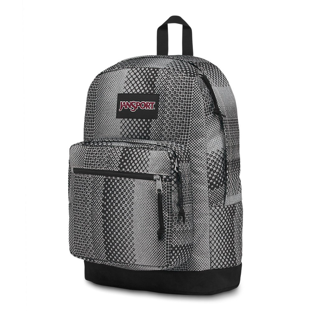 Amazon.com: JanSport Right Pack Expressions Laptop Backpack - Geo Fade: Zappos Retail, Inc.