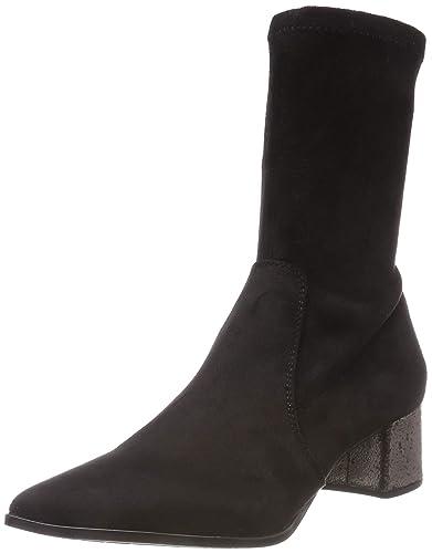 STL Sacs Jamas Botines Unisa Femme Chaussures et Sat 5ax70
