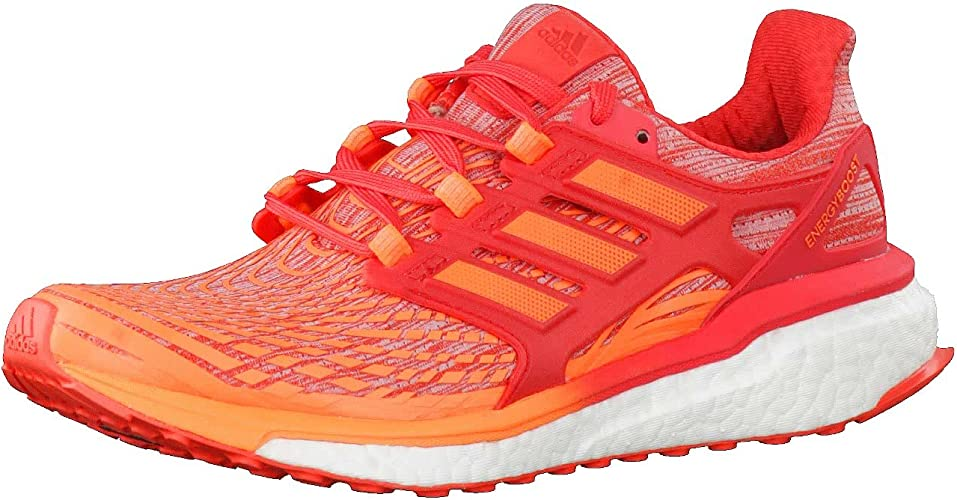 adidas trail running uomo boost