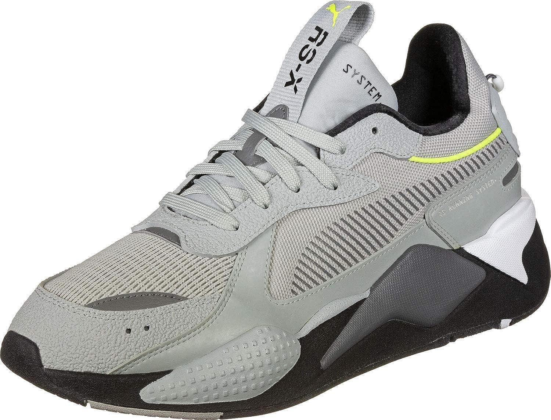 PUMA RS-X Hard Drive Unisex Sneakers
