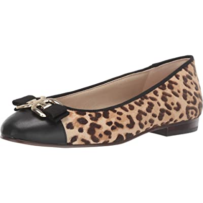 Sam Edelman Women's Mage Ballet Flat | Shoes