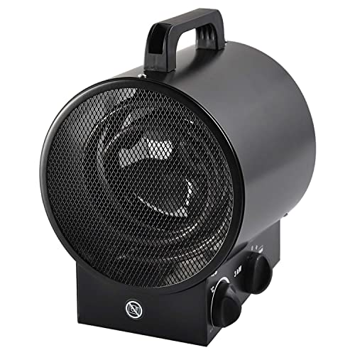 Garage Heaters Amazon Co Uk