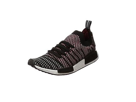 r1 Adidas itSport Nmd PrimeknitSneaker Stlt UomoAdidasAmazon tQCBshdrxo