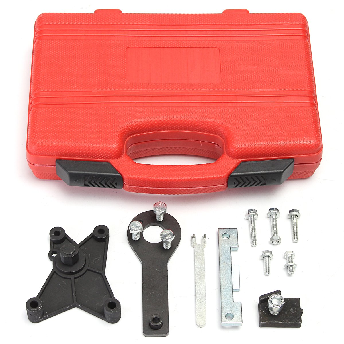 HITSAN Car Reparing Tool Kit Timing Tool Set Kit For Fiat For Ford For Lancia One Piece