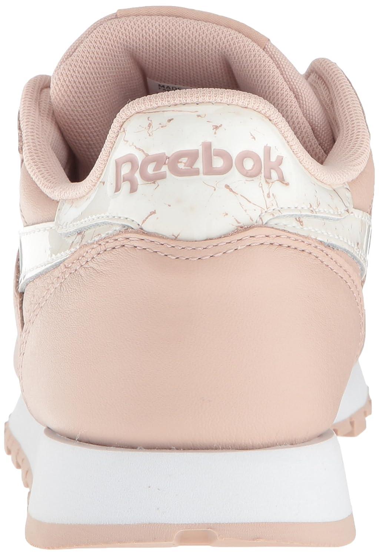 Reebok Classic Classic Classic Nylon, Scarpe da Ginnastica Uomo   Moda E Pacchetti Interessanti  9c8f8f