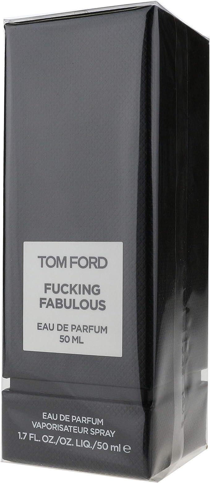 Tom Ford Fabulous 50ml Edp Spray