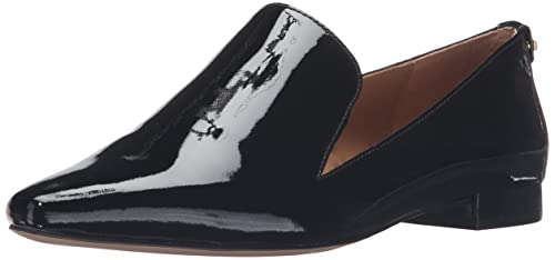 ddc511471dc Calvin Klein Women s Elin Pointed Toe Flat  Amazon.ca  Shoes   Handbags