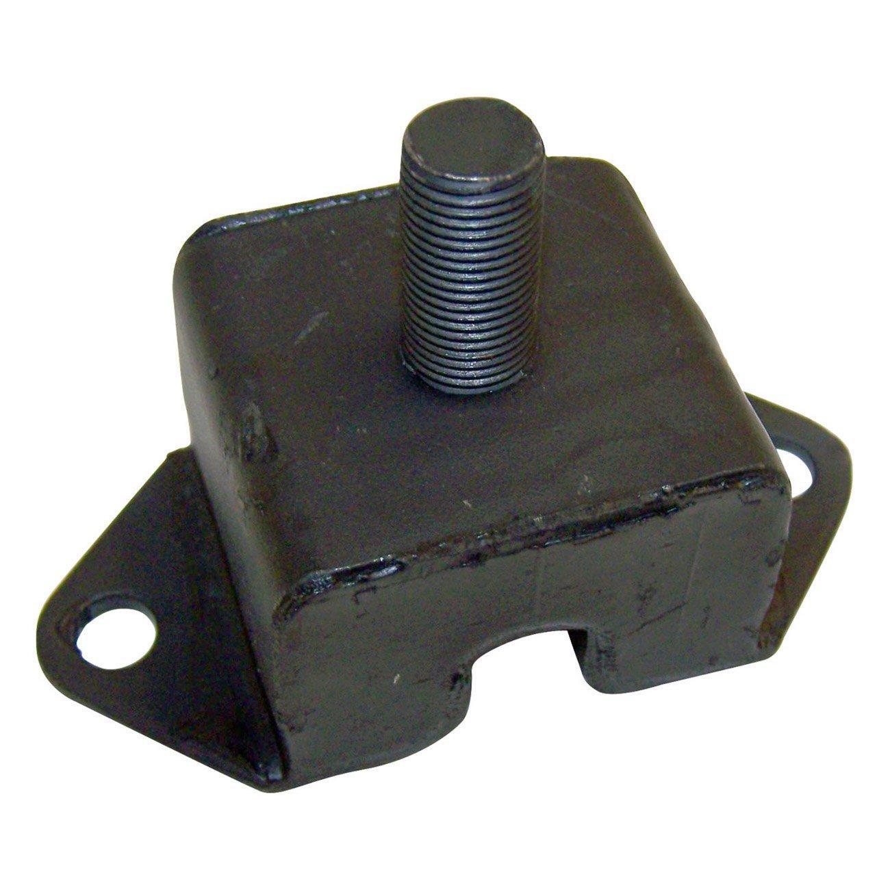 Motor-Halter-Kits