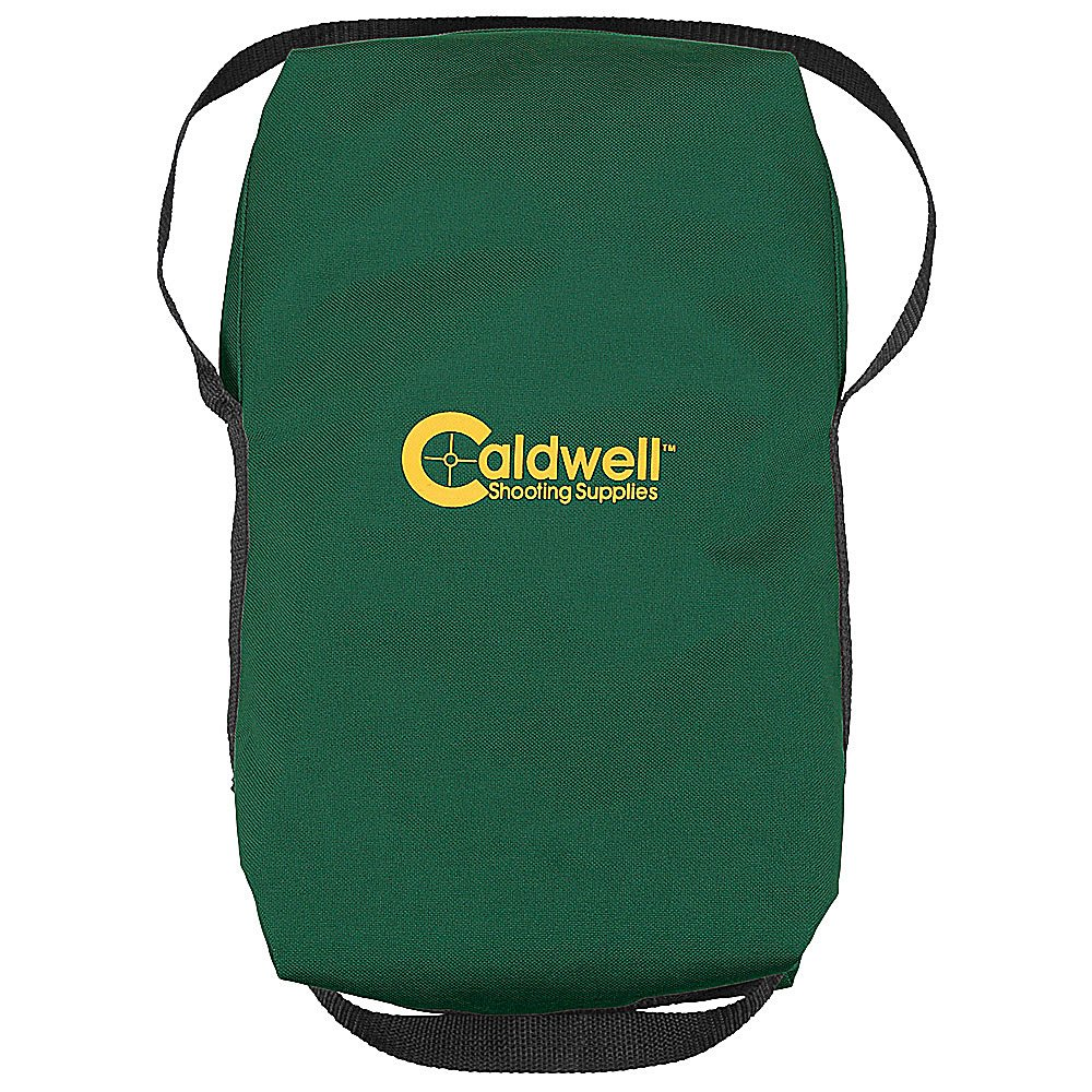 Caldwell Lead Sled Large Weight Bag