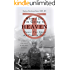 When I Die I'm Going to Heaven 'Cause I've Spent My Time in Hell: A Memoir of My Year As an Army Nurse in Vietnam