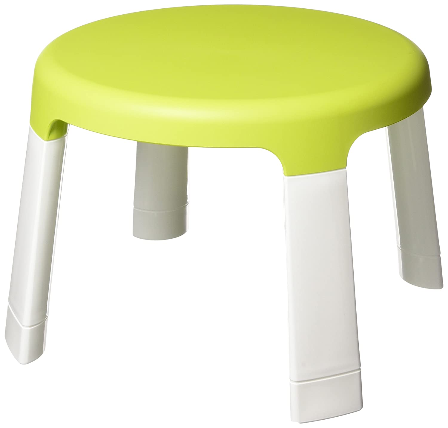 Oribel PortaPlay Child Stools, Green CY303-90006