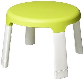 oribel portaplay stools multi