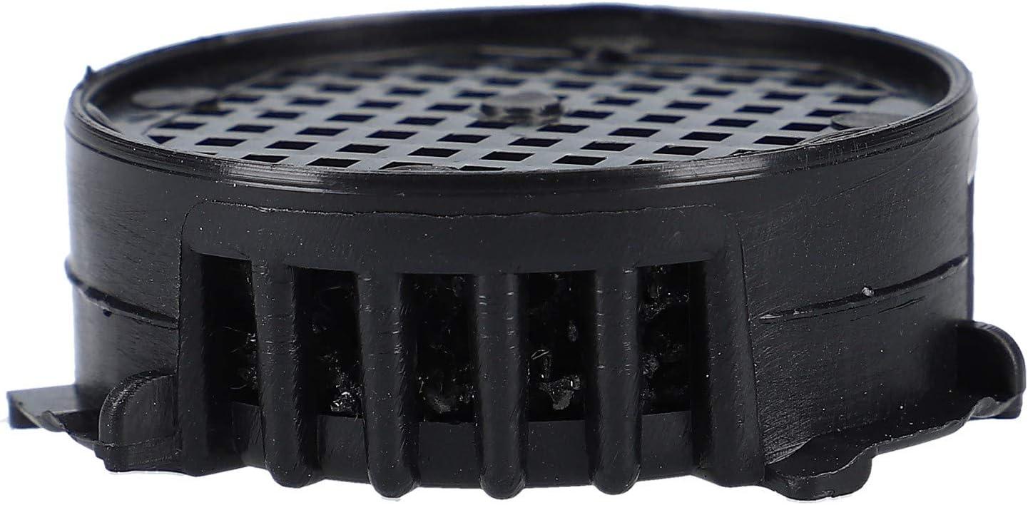 Filtro de carbón activado Filtro de carbón Filtro de carbón ...