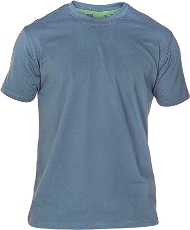 New Mens Polo Shirt Southpole Top T Shirt Short Sleeve Pique Tee Big Size S-5XL