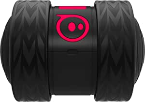Sphero Ollie Darkside App Controlled Robot