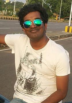 Vijayasimha BR