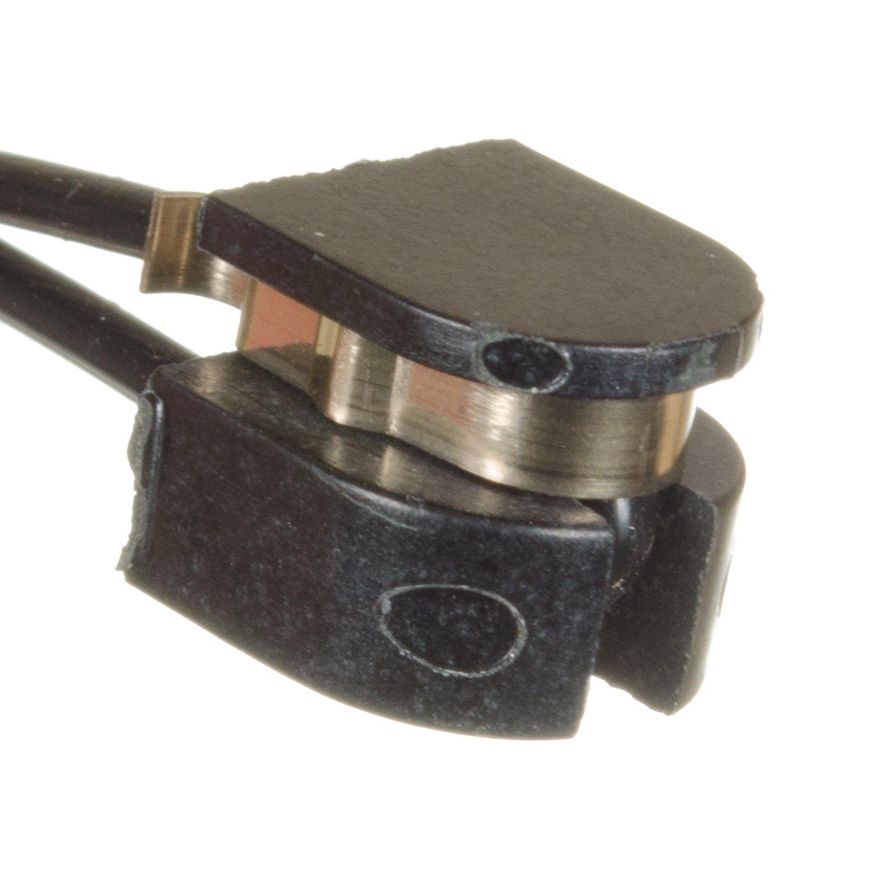 Holstein Parts  2BWS0001 Brake Wear Sensor
