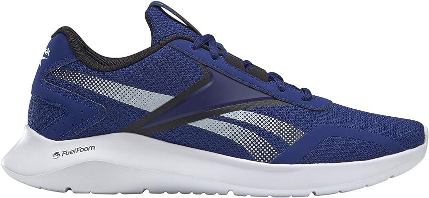 Reebok Energylux 2.0, Zapatillas de Running para Hombre: Amazon.es: Zapatos y complementos
