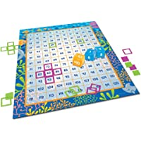 Learning Resources - Juego Educativo (LER1772) (Importado)