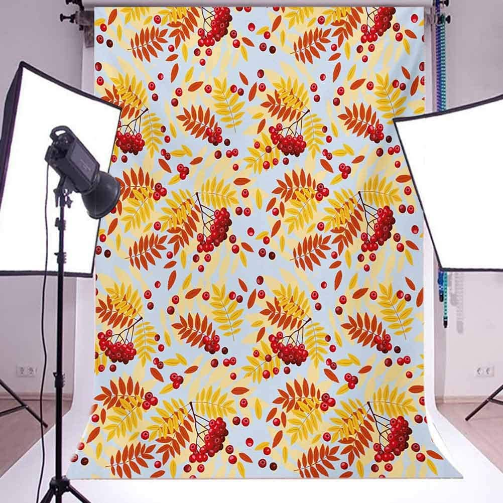 Kente Pattern 8x10 FT Photo Backdrops,Geometric Vertical Borders Funky Colorful Native Kenya Design with Triangles Background for Child Baby Shower Photo Vinyl Studio Prop Photobooth Photoshoot