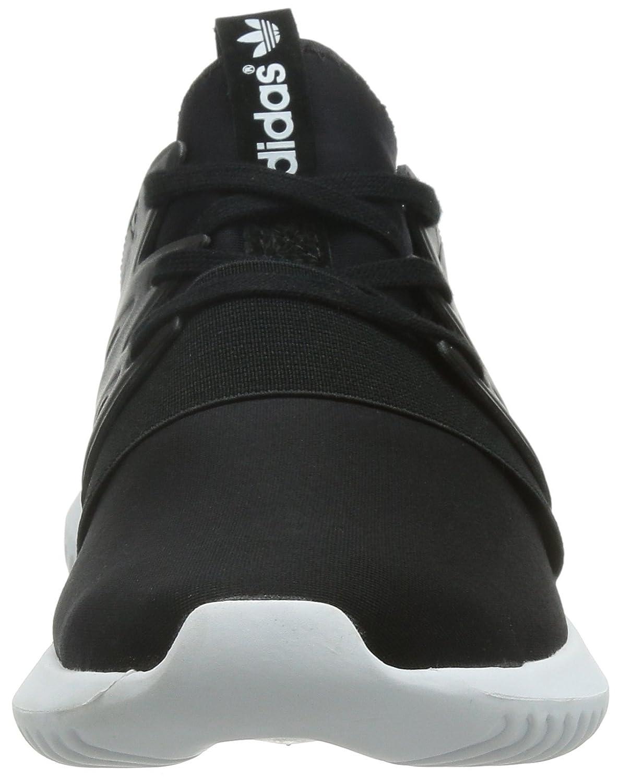 Adidas Tubular Viral Sneaker Damen Damen Sneaker - a871d8