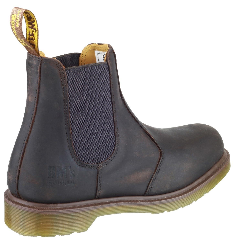 378fb7ba2b7 Dr Martens GVL8250 Dealer Boot Unisex Boots: Amazon.co.uk: DIY & Tools