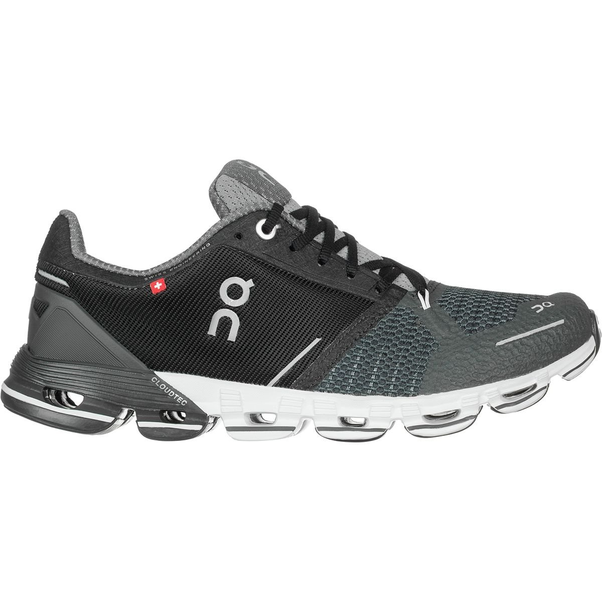 大きな割引 [オンフットウェア] [並行輸入品] メンズ B07MTBZH9J ランニング Cloudflyer 8 Running Shoe [並行輸入品] B07MTBZH9J 8, タカシミズマチ:680c61e6 --- buyanyproducts.com