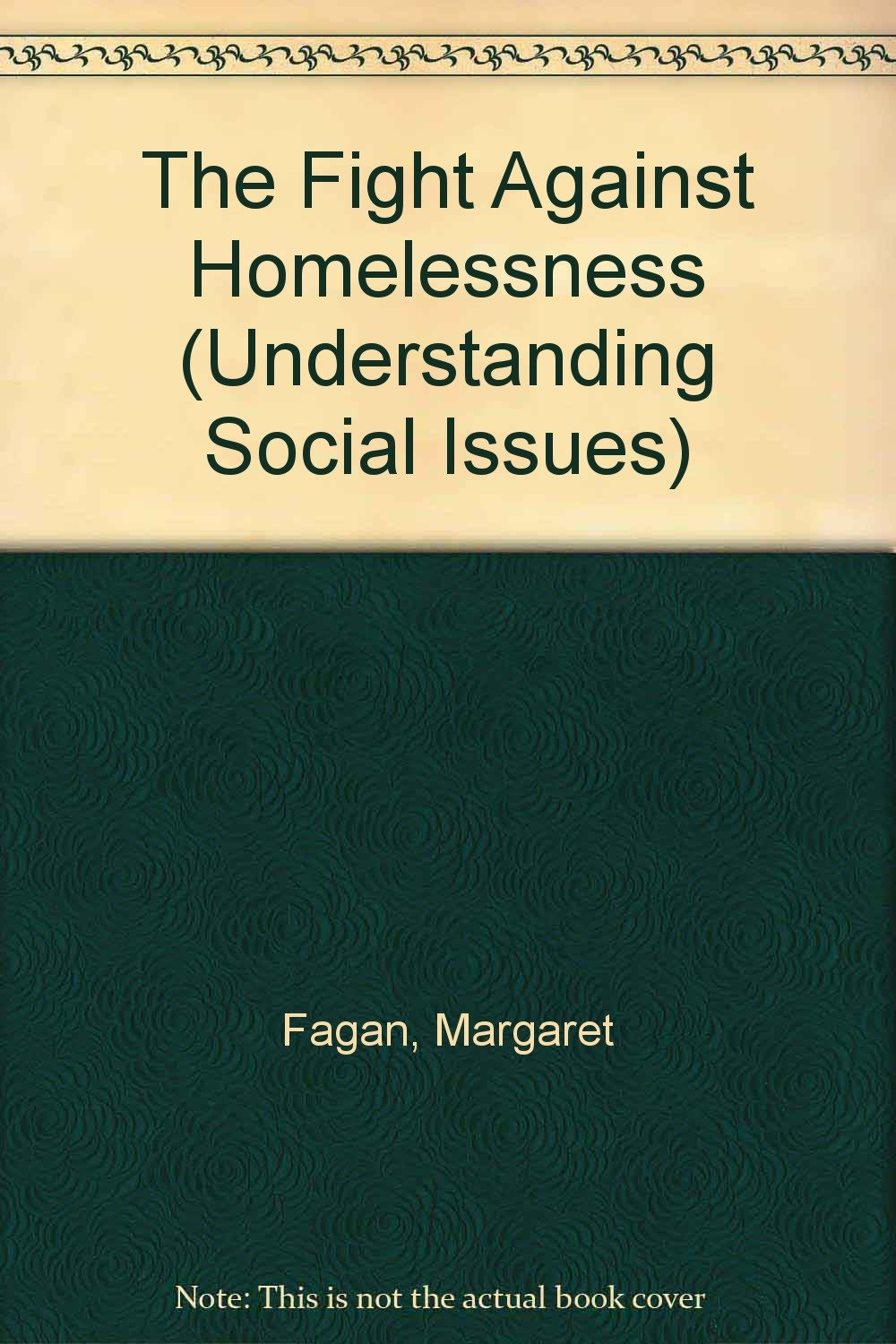 Is homelessness a social issue. The Social Issues of ...