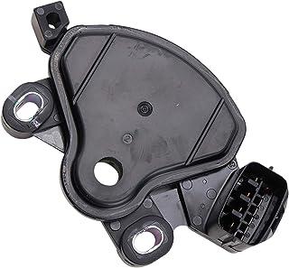 BECKARNLEY 201-2708 Neutral Safety Switch