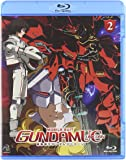 Mobile Suit Gundam Unicorn Vol. 2 [Blu-ray]