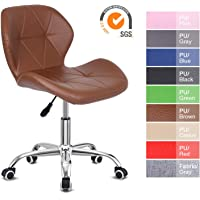Stupendous Amazon Co Uk Best Sellers The Most Popular Items In Desk Chairs Machost Co Dining Chair Design Ideas Machostcouk