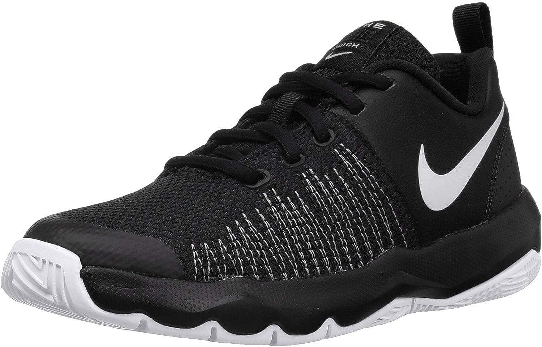 Buy Nike Men's Team Hustle Quick (GS